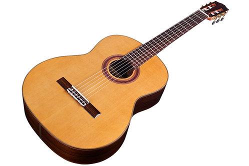 Cordoba C7 Classical Guitar (Cedar)