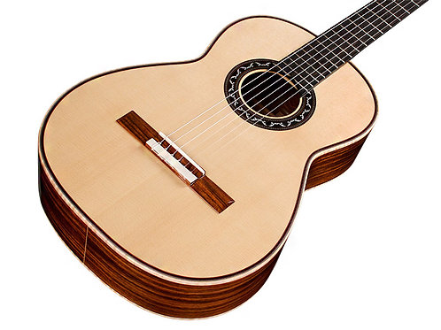 Cordoba Esteso Model Classical Guitar