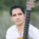 Southern California Event Guitarist