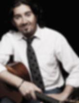 Antonio Rey Flamenco.jpg