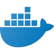 Docker Logo.png