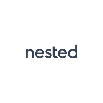 Nested Logo - No Background.png