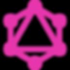 GraphQL Logo.png