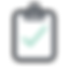 icons8-inspection-64.png