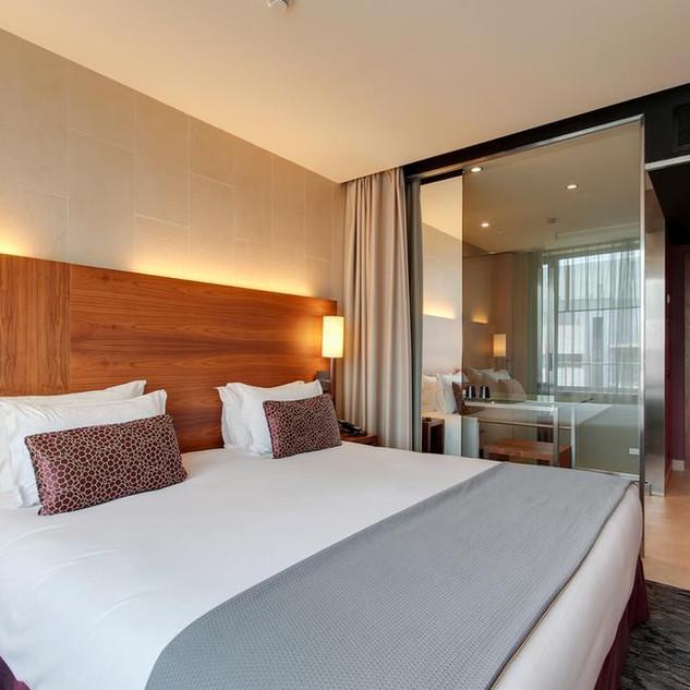 Rafael Hotel ****
