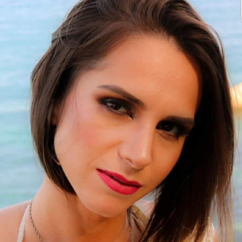 Renata RB