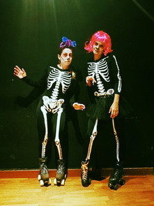Minimúsica Halloween