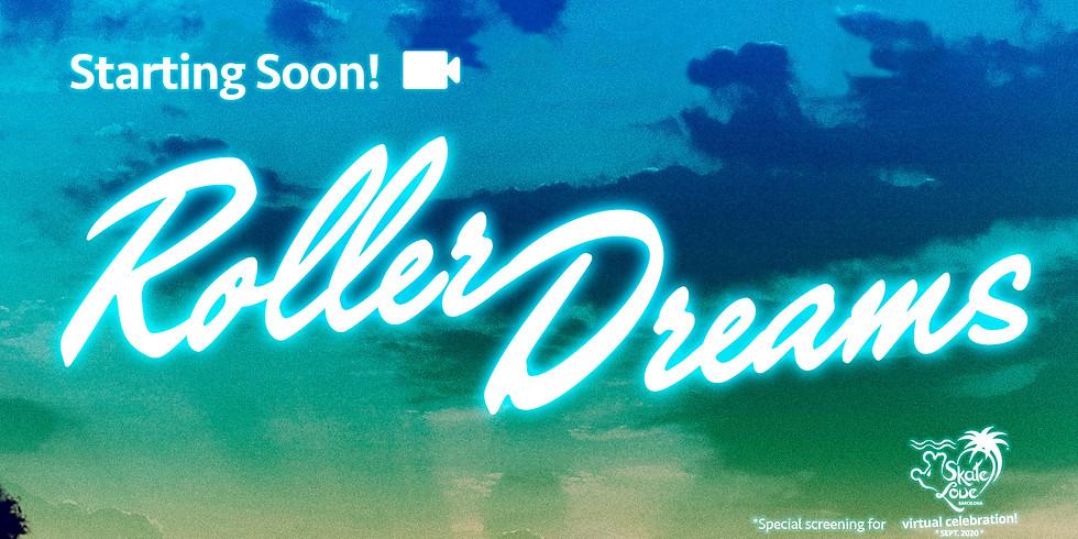 Roller Dreams Special Screening