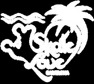 logo_slb_white.png