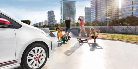 Revista Volkswagen