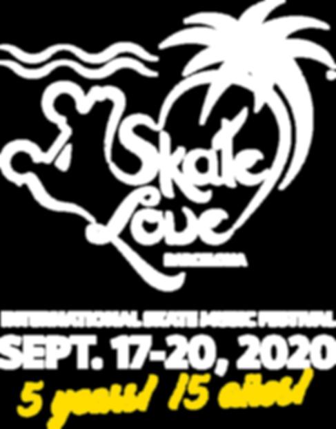 logo_web_5yrs_slb20.png
