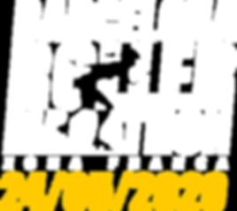 wix_logo_brm2020_zf.png