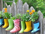 Hanging-Garden-Boots-200x150.jpg