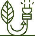 biomass.png