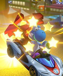 kart crash.jpg