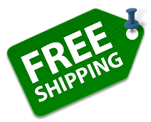 free ship.png