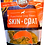 Thumbnail: Salmon Flavored Dog Treat Made in USA