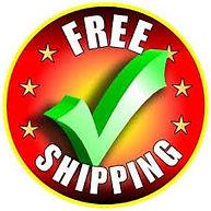free ship4.jpg