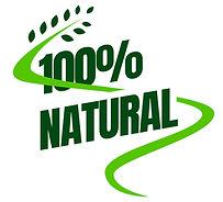 100-percent-natural.jpg