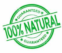 100-percent-natural-2.jpg