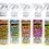 Thumbnail: Flavor Flight 4 oz Variety Pack