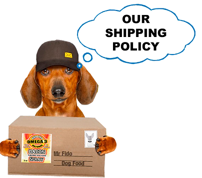 Dog Delivery Bacon Spray.png