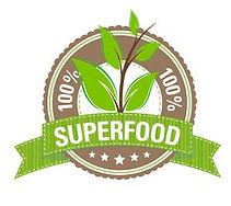 100-superfood.jpg