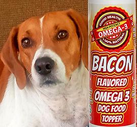 Hannah loves Flavored Sprays Bacon3.jpg