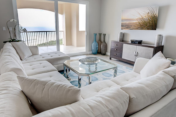 Living Room with a View.jpg