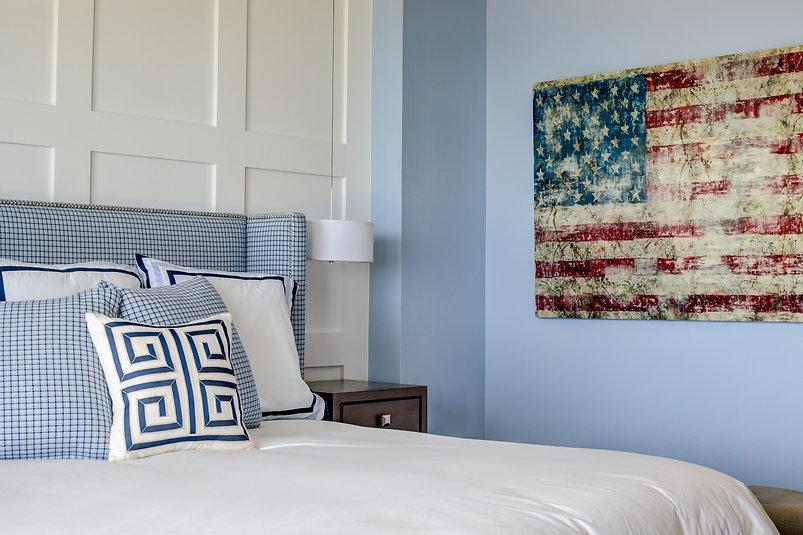 American Flag Pop Art.jpg