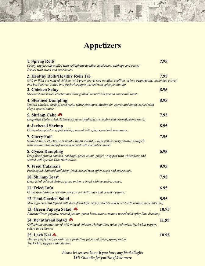 laurel menu.jpg
