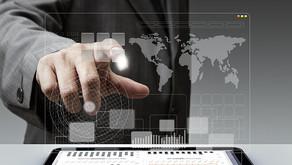 Jak na bezpapírovou kancelář a digitalizaci oběhu informací