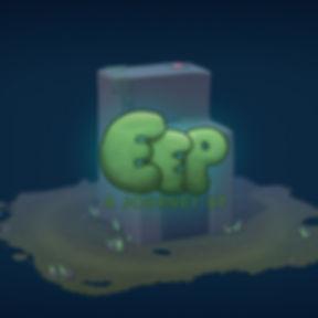 EepScreen.jpg