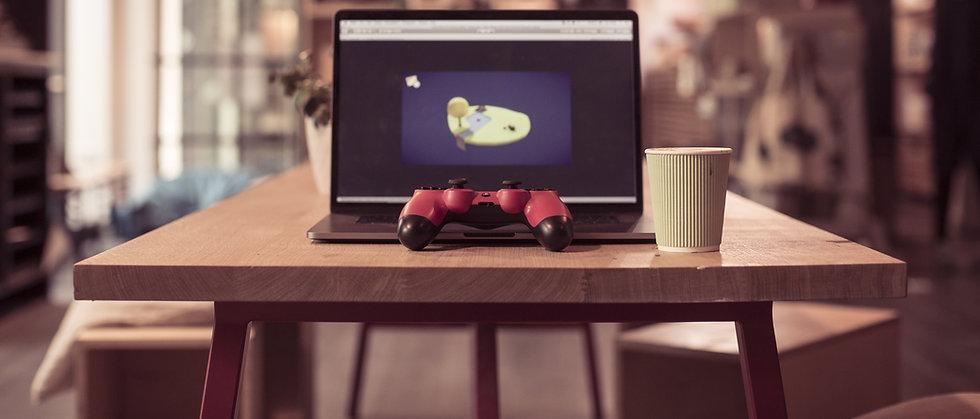Cafe_Wide.jpg