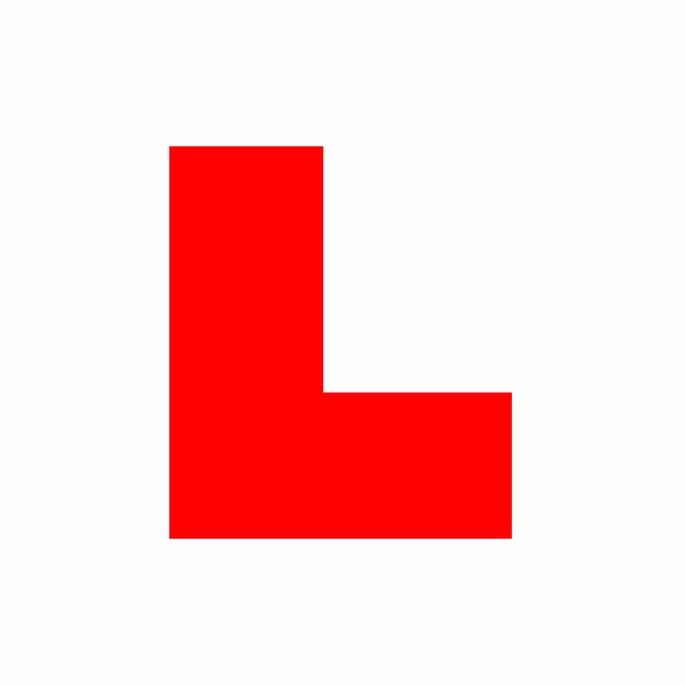 Intensive Driving Course Leeds
