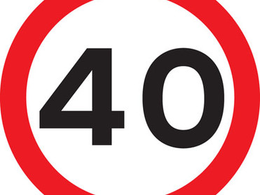Speed - Automatic Driving Lessons Leeds   Automatic Driving Schools Leeds
