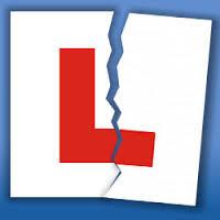 autmatic driving lessons leeds