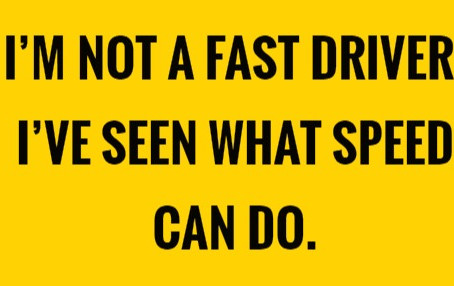 Speed - Intensive Driving Courses Leeds - Automatic Driving Lessons Leeds