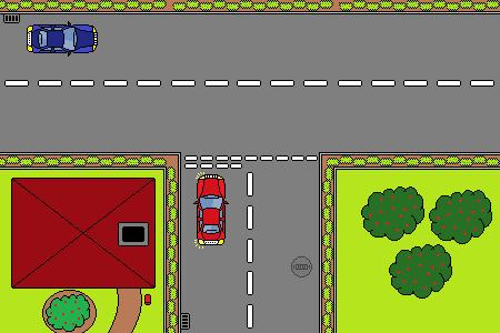 automatic driving schools leeds