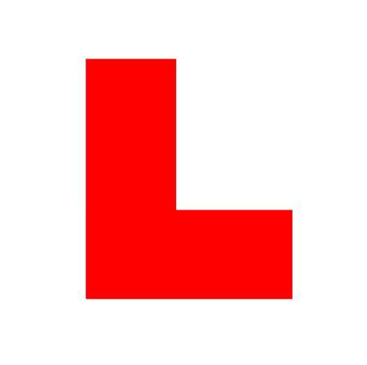 intensive driving courses leeds