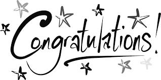 Congratulations Reema - Intensive Driving Courses Leeds - Intensive Driving Lessons Leeds