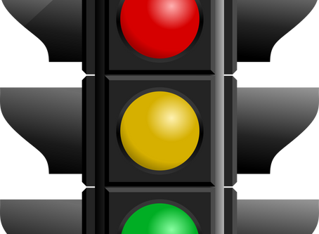 Traffic Light Failure - Intensive Driving Courses Leeds - Automatic Driving Lessons Leeds