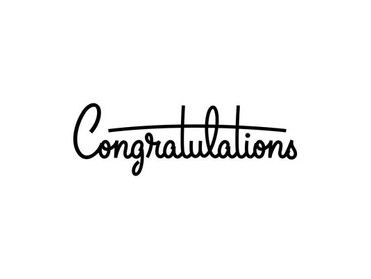Congrats Erika   Automatic Driving Lessons Leeds   Automatic Driving Schools Leeds