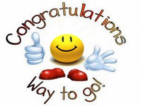 Congrats Tony   Automatic Driving Lessons Birmingham   Automatic Driving Schools Birmingham