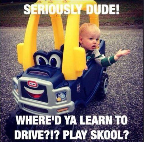 automatic driving instructors leeds