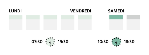 HEURE-03.png