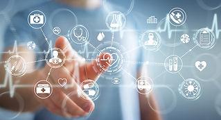 Nouvelles-technologies-santé-où-en-som