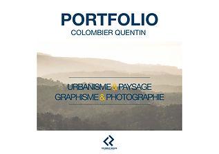PORTFOLIO 2020 (glissé(e)s).jpg
