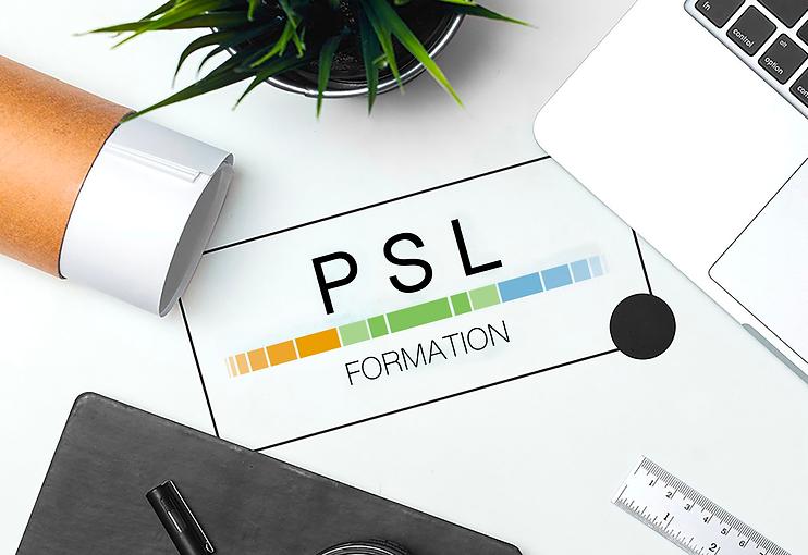PSL FORMATION.png