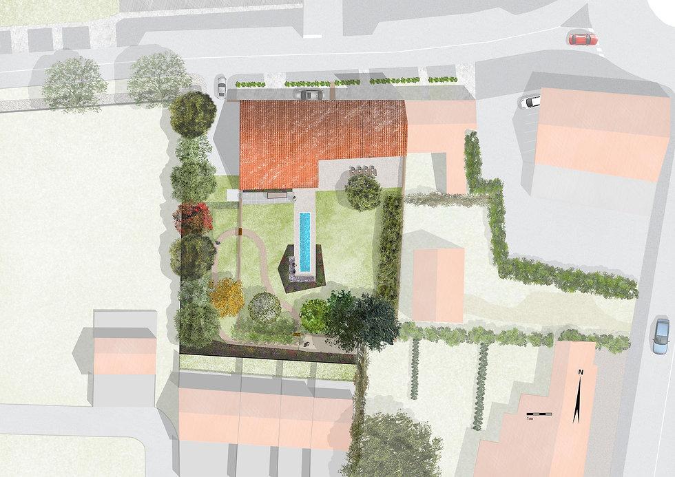Plan de masse Gravelotte 2.jpg